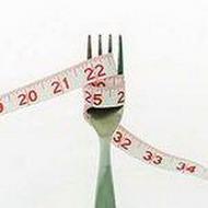 Правильное питание: Почему к любой диете полезно добавлять проростки семян, Врачи рекомендуют есть очень медленно, Такая вкусная ананасовая диета, Есть возможность похудеть, употребляя фрукты перед едой, Продукты, которые потребуется каждый день употреблять